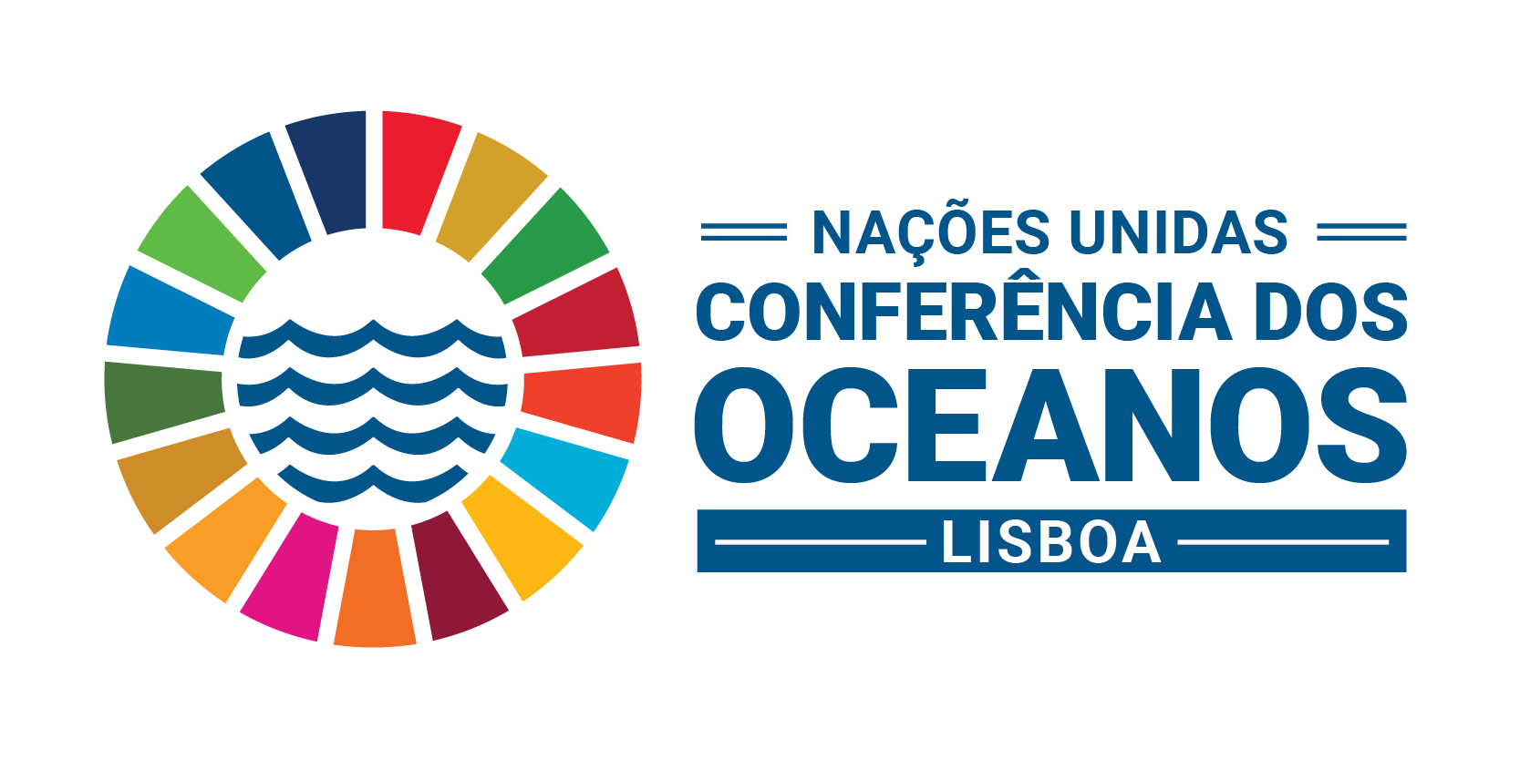 Ocean conference 2020 P