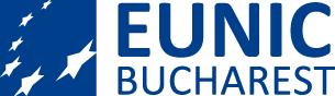 eunic bucharest web