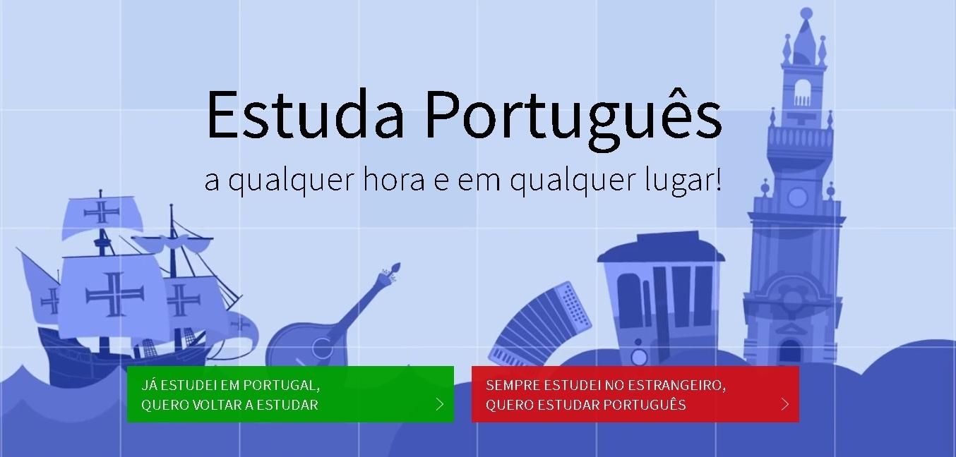 Resultado de imagem para portugues mais perto